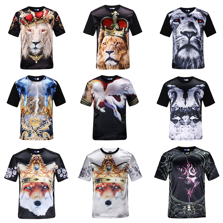Compare prices on t shirt thailand online shopping buy for T shirt printing thailand