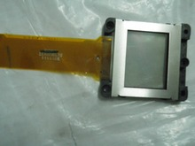 LCX085 LCX085A single LCD panel for Projector Sanyo XP100 XP200 Christie LX650 LX700 EIKI LC-X80 LC- X85