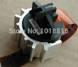 Free shipping 100% new original for DS900 DS910 DS940 DS980 AR400 printer head sk810 printer head on sale brand new japan smc genuine shock absorber rb1411