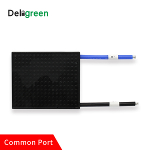 Image 2 - Deligreen 3,7 V BMS 10S 36V для литий ионного аккумулятора 18650 15A 20A 30A 40A 50A 60A bms для электровелосипеда с балансом