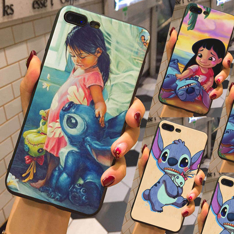 Half-wrapped Case Cellphones & Telecommunications Methodical No Pain No Gain Dragon Ball Z Goku Accessories Phone Cases Covers For Samsung Galaxy A3 A5 A7 J1 J2 J3 J5 J7 2015 2016 2017