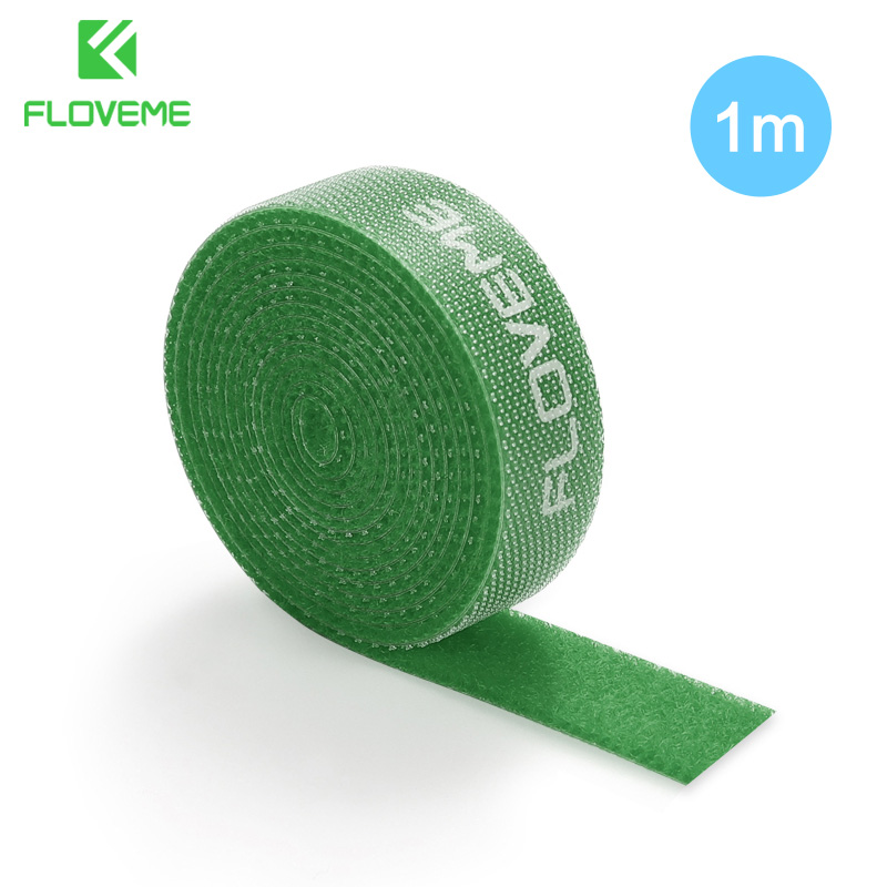 Green 1m