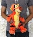 2016 New arrival Free shipping 41cm Tigger Tiger stuffed animal plush toy birthday gift 100% GOOD quality