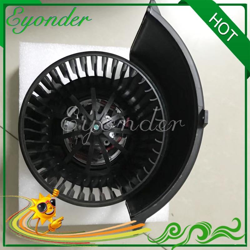 RHD AC A/C Air Conditioning Heater Heating Fan Blower Motor for Volkswagen TOUAREG 7LA 7L6 7L7 3.0 3.2 2.5 R5 7L0820021SRHD AC A/C Air Conditioning Heater Heating Fan Blower Motor for Volkswagen TOUAREG 7LA 7L6 7L7 3.0 3.2 2.5 R5 7L0820021S