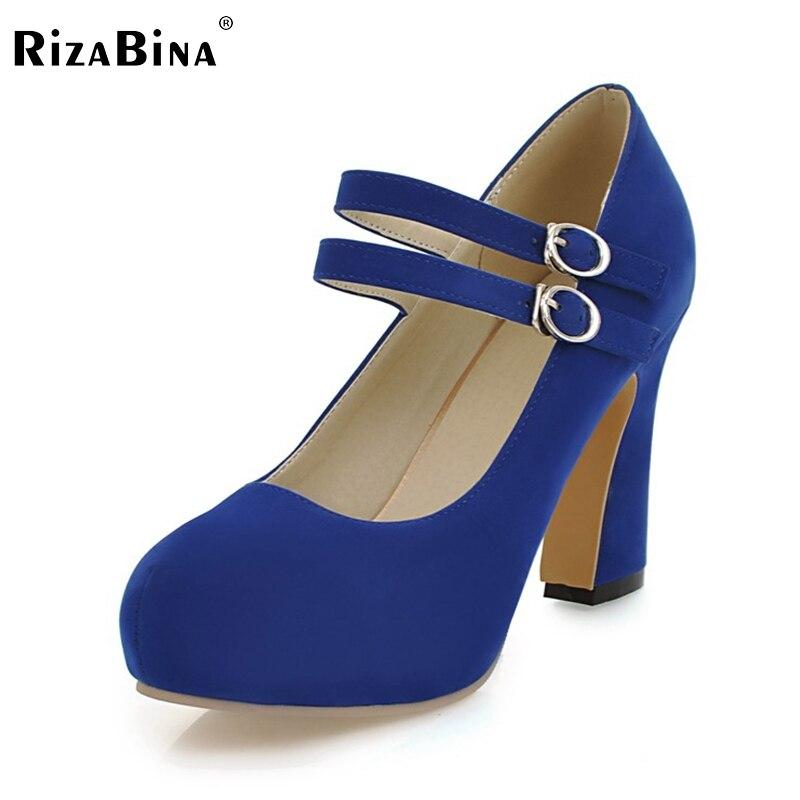 free shipping high heel shoes font b women b font sexy dress font b footwear b