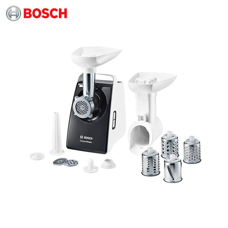 Мясорубка Bosch MFW3640A