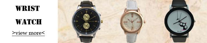 1 wristwatch