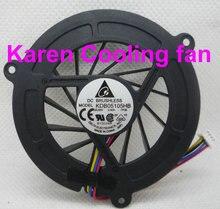 DELTA KDB05105HB -7F36 M50 M50V Cooling fan