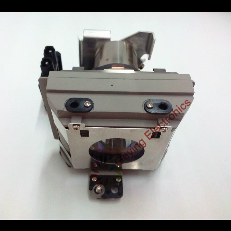 Free Shipping AN-MB70LP SHP71 275W Original Projector Lamp for PG-MB70X XG-MB70X EIP-3500 with 180 days