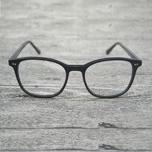 Mulheres da moda de Grandes Dimensões OV5277U Moldura De Vidro Óculos de  Armação Marca Designer Gafas de Óculos Oliver Peoples O.. 7f1e813444