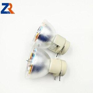Image 2 - 交換200ワット210ワット220ワットプロジェクターランプ電球p vip 180/0。8 p vip 190/0/8 e20.8 p vip 230/0。8 p vip 240/0/8 e20.8