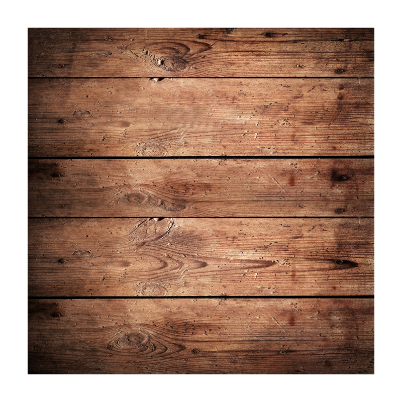 5X5FT Vinyl backdrops Customized computer Printed photography background for photo studio Photo background Wood Floor 497 new 2017 free shipping vinyl indoor computer print studio custom striped paint wood photography background cloth ntzc 151