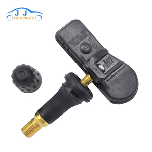 Image 3 - New Tire Pressure Monitoring Sensor 52933 C1100 TPMS For Hyundai Sonata Tucson I20(GB/IB) ix35(TL) & 2017 Creta 433MHz