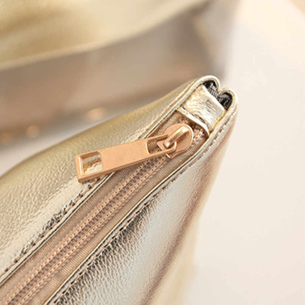 Frau Tasche Mode Dame Große Kapazität Transparent Strand Gelee Handtasche Schulter handtassen dames torebka damska shopper