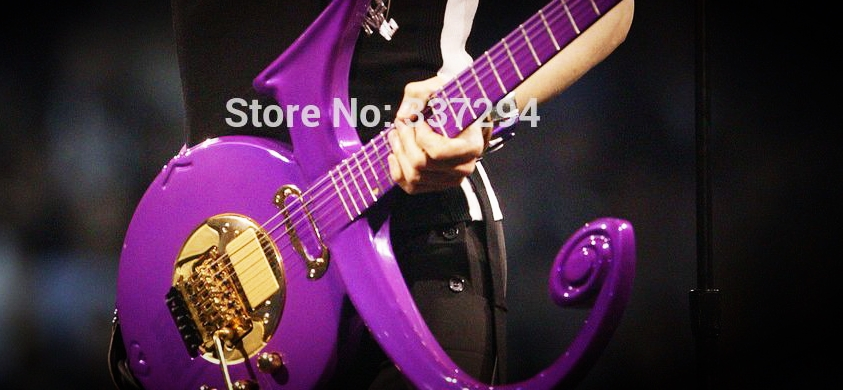 Buy Prince Love Guitar And Get Free Shipping On Aliexpress