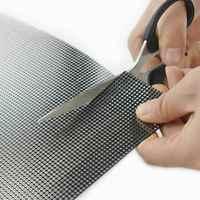 18*30cm fino suave pcb flexible lado único pcb FR4 placa de circuito DIP SMD PCB Placa de clavija prototipo matriz papel de impresión