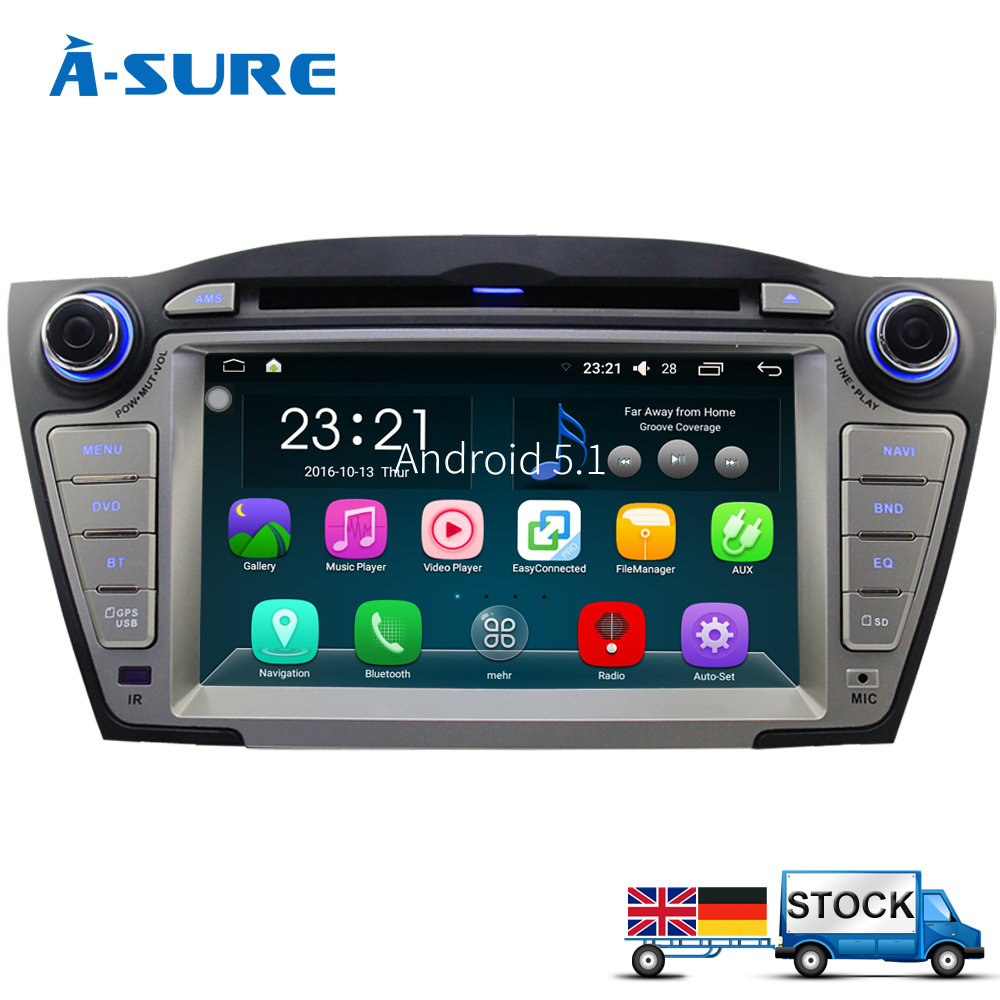 a sure android 6 0 car 2 din gps radio navigation for. Black Bedroom Furniture Sets. Home Design Ideas
