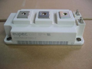 Freeshipping     BSM100GB120DN2    BSM100GB120DLC    IGBT   Components