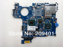 For DELL Vostro 1310 Laptop motherboard Mainboard Fully Tested