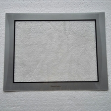 GP4601T PFXGP4601TAA PFXGP4601TAD Membrane film for Pro-face HMI Panel repair~do it yourself,New & Have in stock