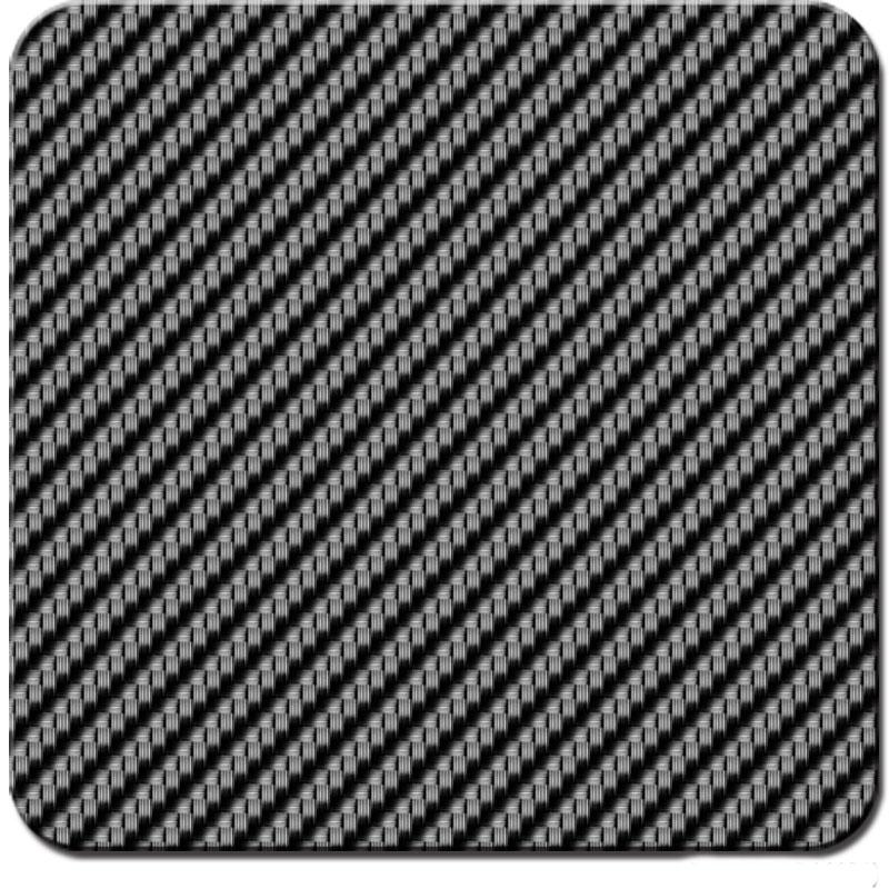 TSTZ9020 1 M * 10 M Koolstofvezel Patroon Hydrografische Film Breedte Water Transfer Printing Films