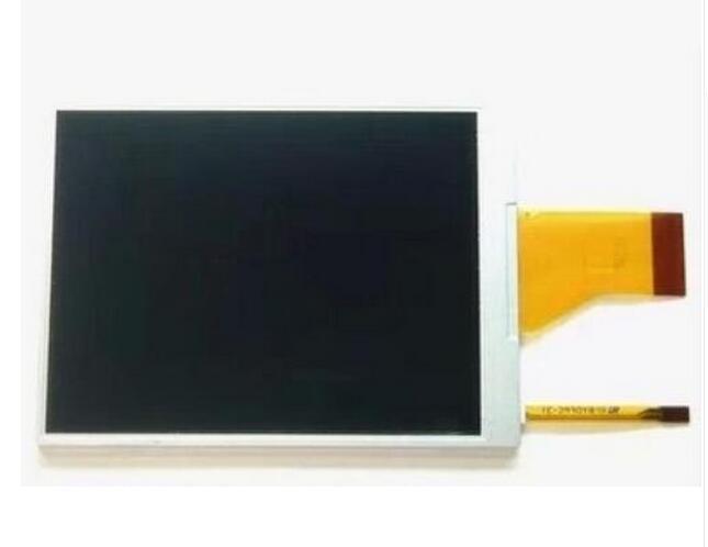 NEW LCD Display Screen Repair Parts For Nikon D3100 D 3100 Digital Camera + Backlight|parts for|parts nikon d3100|parts camera - title=