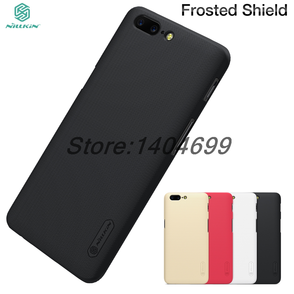 oneplus-fontb2-b-font-case-a2001-nillkin-frosted-shield-phone-armor-case-for-oneplus-fontb5-b-font-c