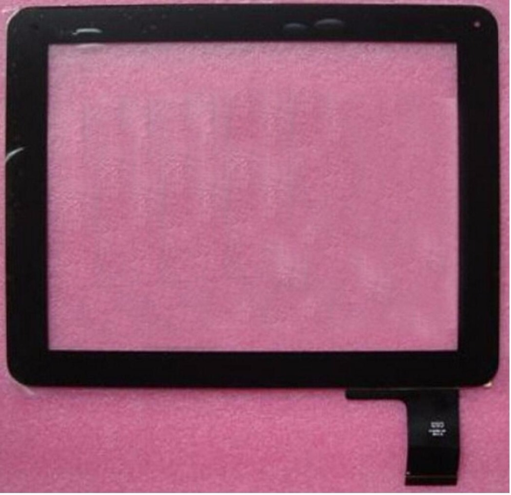 Original 9.7 inch Digma IDsD 10 iDsD10 3G Tablet Capacitive touch screen digitizer glass touch panel Sensor new for 9 7 inch digma idsd 10 idsd10 3g tablet capacitive touch screen digitizer glass touch panel sensor free shipping