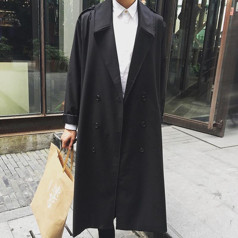 63b3ed2ba37 Cheap Long Coats For Men