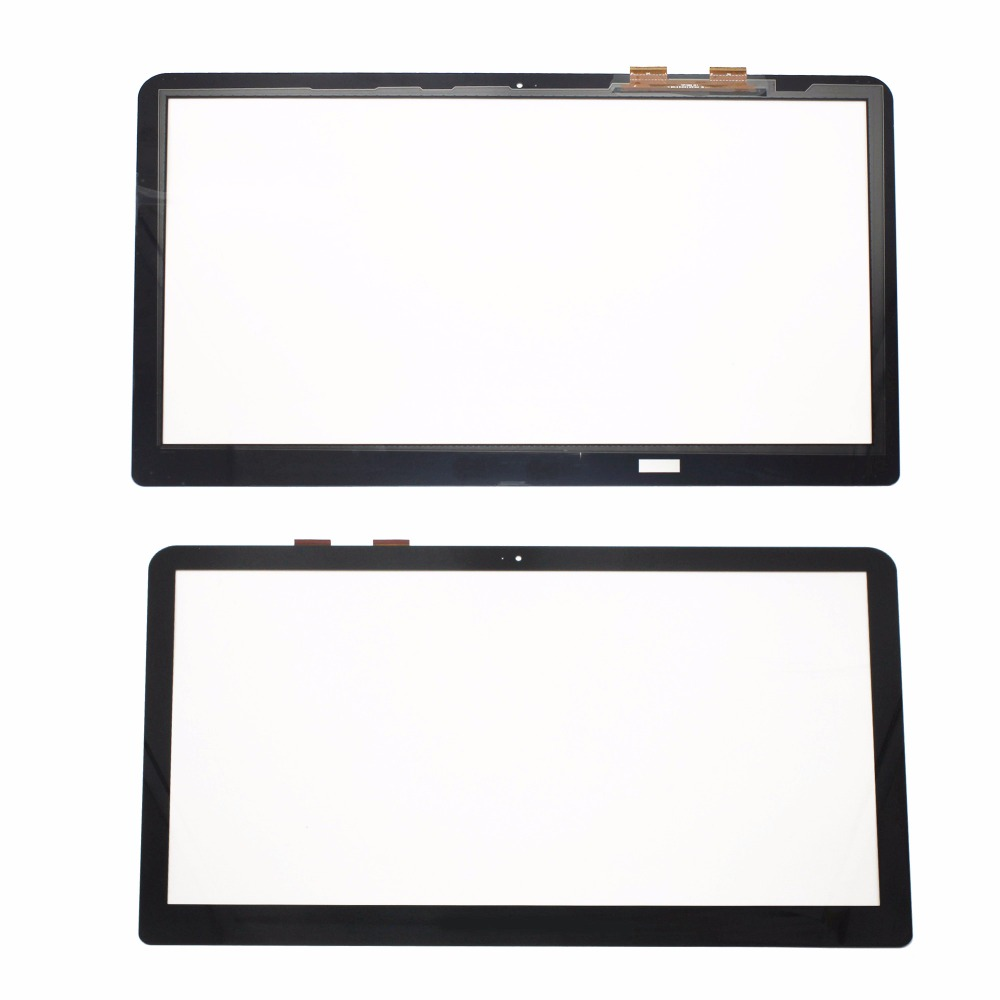 New 15.6'' for HP Pavilion x360 15-bk series 15-bk002tx 15-bk027cl 15-bk056na 15-bk057na 15-bk096np Touch Screen Digitizer Glass 574680 001 1gb system board fit hp pavilion dv7 3089nr dv7 3000 series notebook pc motherboard 100% working