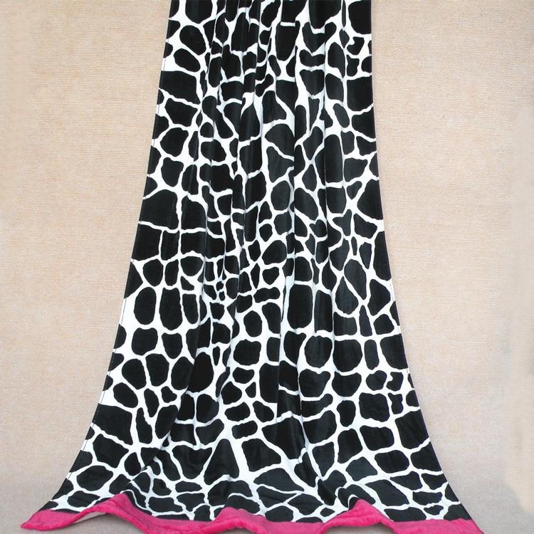Zebra Tea Towels: Online Get Cheap Zebra Print Towels -Aliexpress.com