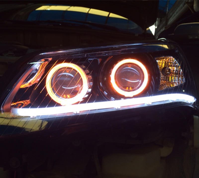 Geely Emgrand7-RV EC7-RV EC715-RV EC718-RV EC-HB hatchback HB ,Car refix headlight head light коврик в багажник geely emgrand ec7 rv 2011