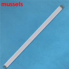 "CCFL LED شريط إضاءة خلفي ل 5.7 ""بوصة شاشات كريستال بلورية 100 مللي متر x 2.0 مللي متر جديد LCD شاشة CCFL مصباح الخلفية أنبوب 10 قطعة/الوحدة"