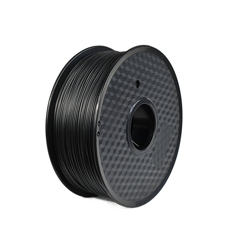 3D Printing Filament FDM Material PP Polypropylene 1.75mm High Temperature High Strength Wire 1kg