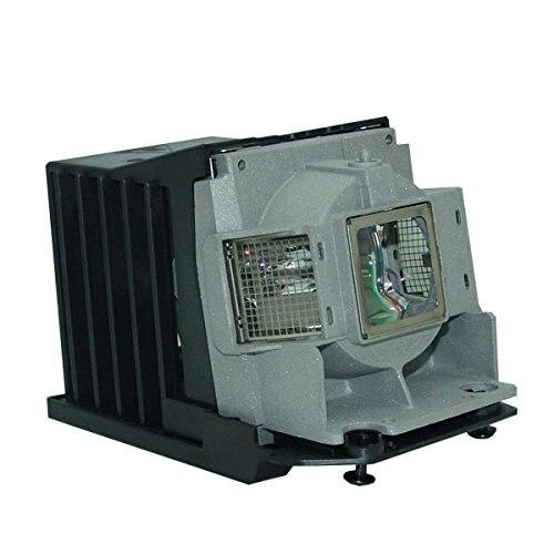 TLPLW23 TLP-LW23 for TOSHIBA TDP-T360 TDP-T420 TDP-TW420 TDP-T360U TDP-T420U TDP-TW420U Projector Lamp Bulb with housing tlplw13 projector bare bulb vip 300w e21 8 suit for toshiba tdp t350 tdp tw350 tdp t350u tdp tw350u tw350 t350 projectors