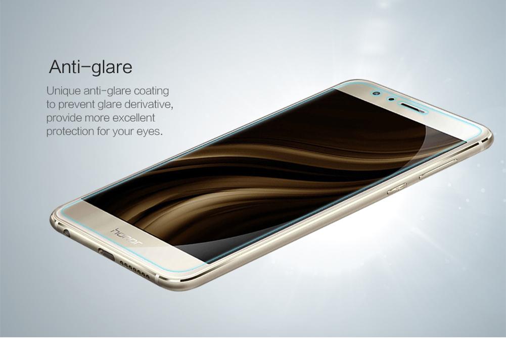 GXE Premium Tempered Glass Film For Huawei Mate 9 P9 Lite P8 P8lite Honor 8 7 6 Plus Honor 5X 5C 5A LCD Screen Protector Guard 17