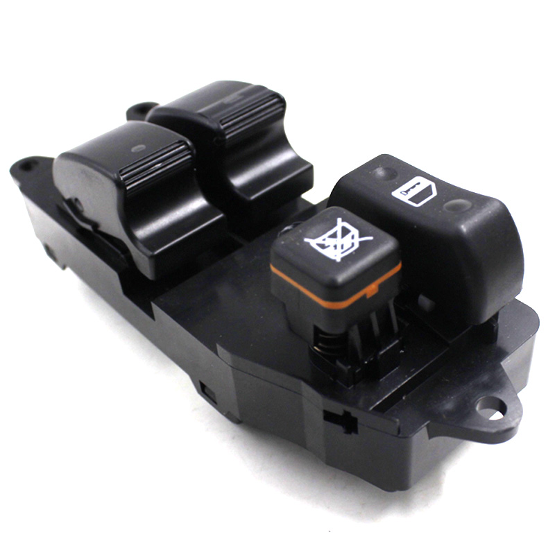 84820-02111 Electric Window Switch Lifter Fit For Toyota Corolla Verso 2002-2007 New Power Master Window Switch