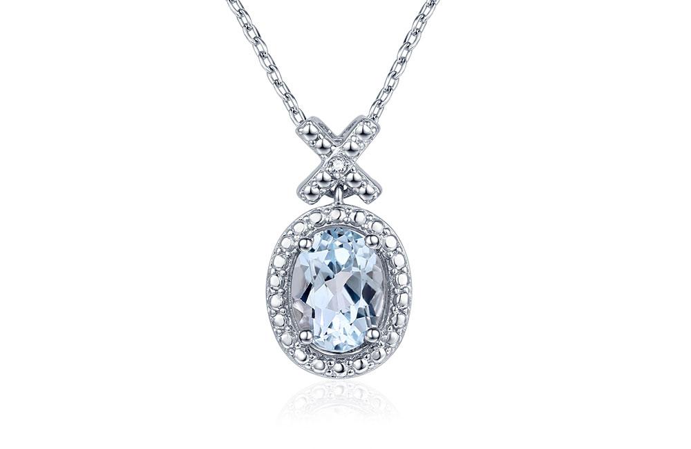 silver diamond blue topaz CASE06157SA-1 (4)