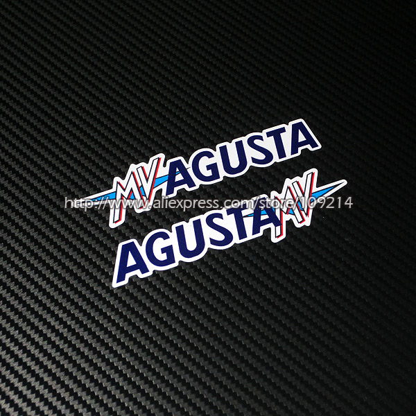 """AliExpress                                                                             Home         >                                              reviews         >                                              Automobiles & Motorcycles          >                 """"mv agusta f4""""                                                                        1,378 Results"""