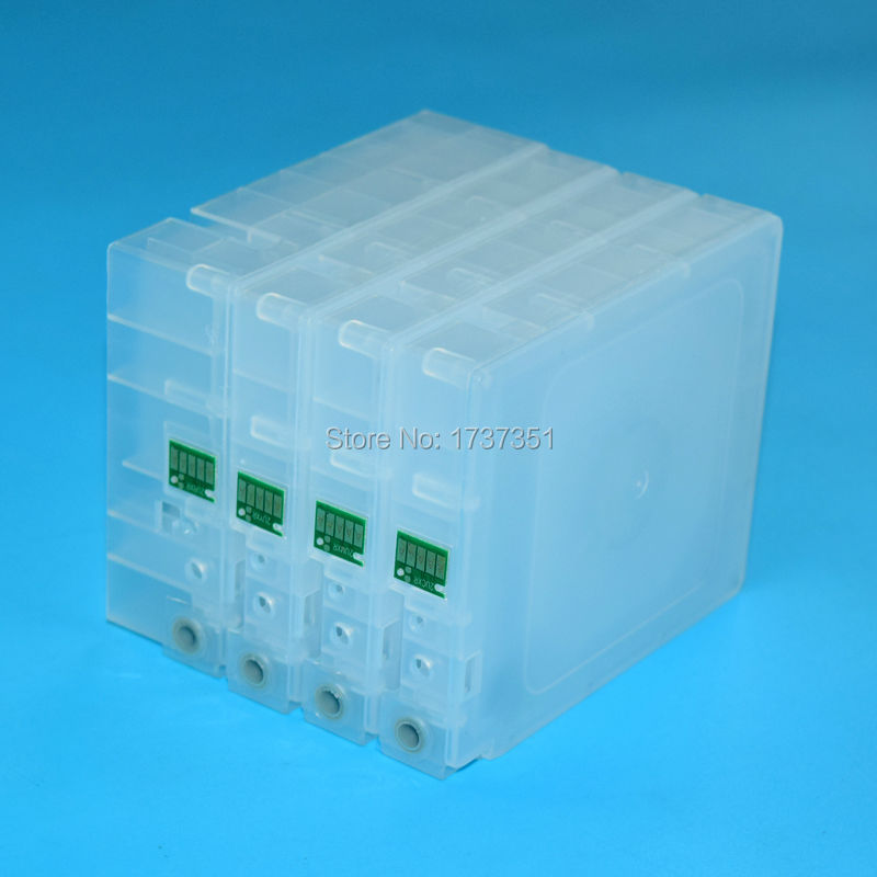 Canon 2100 2200 2300 2400 2500 2600 2700 2800 2900 Refill ink Cartridge With ARC Chip (32)