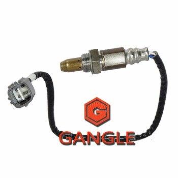 For 2008-2010 Toyota Highlander 3.5L Air Fuel Sensor  Air Fuel Ratio Sensor GL-14008 234-9008