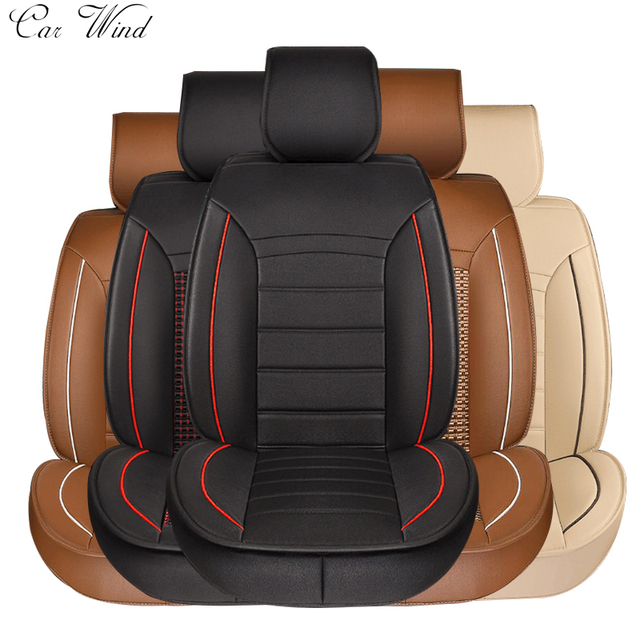 car wind nd leather car seat covers Universal Covers for car ... Custom Golf Cart Seat Covers Html on ezgo seat covers, personalized girly car seat covers, custom bucket seats for cars, custom chevy truck seat covers, custom boat seat covers, custom car seat covers, custom pickup truck seat covers, custom bmw seat covers, custom honda seat covers, custom atv seat covers, custom 4 wheeler seat covers, ez go txt seat covers, custom ford seat covers, custom bike seat covers, custom mini cooper seat covers, custom snowmobile seat covers, yamaha golf car seat covers, custom auto seat covers, club car seat covers, custom gmc seat covers,