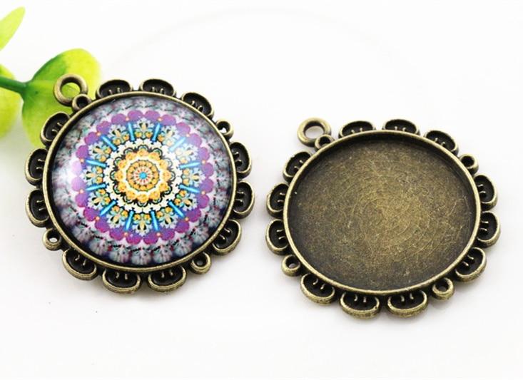 Professional Sale Bangles And Bracelets Swarovski Fimo Beads Jewellery Making Materials