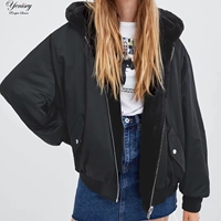 Куртка-шубка