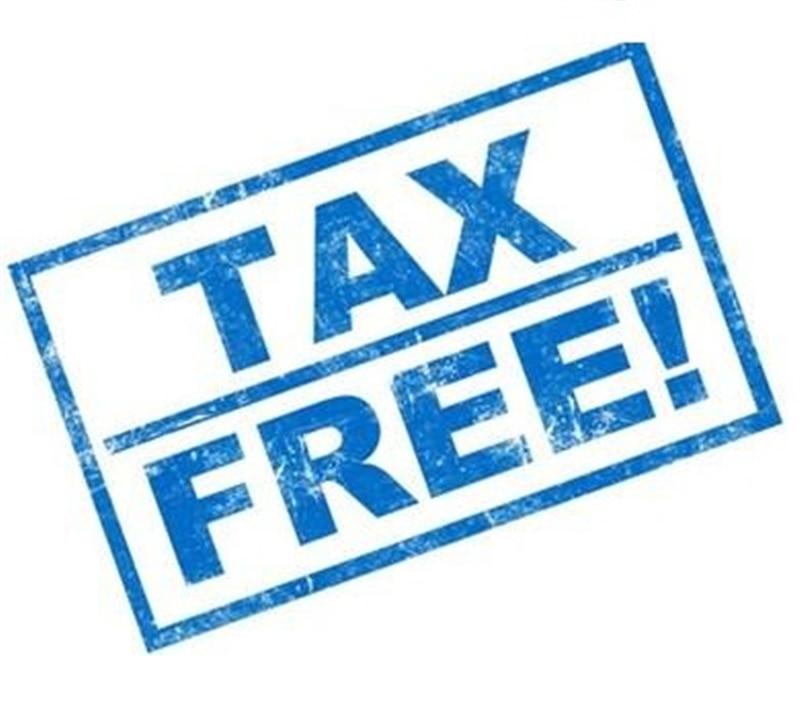 Bigscreen Car Radio  50 For Free Custom Taxes Duties VAT in Europe Russia