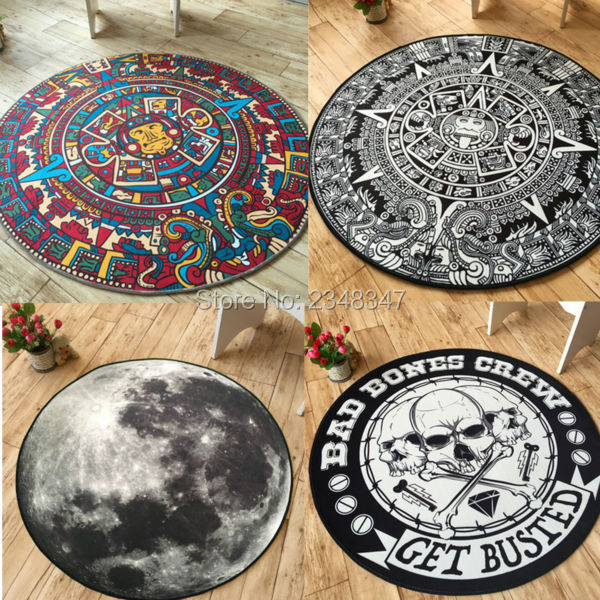 cool area rugs