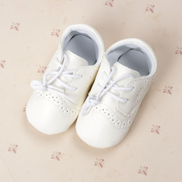 Newest-PU-Leather-British-Style-Baby-Shoes-for-0-12months-Kids-Shoes-with-Air-Hole-Antiskip-Unisex-Footwear-First-Walkers-3