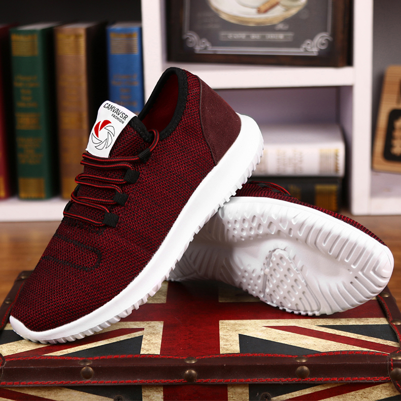 HTB1vcV7X8r0gK0jSZFnq6zRRXXaW Sooneeya Four Seasons Youth Fashion Trend Shoes Men Casual Ins Hot Sell Sneakers Men New Colorful Dad Shoes Male Big Size 35-46