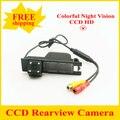 Car rear view camera for Renault Megane waterproof night version HD camera free shipping