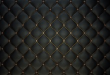 Laeacco Leather Headboard Bed Diamonds Pattern Protrusion Scene Photography Backdrops Photographic Backgrounds For Photo Studio
